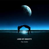 Loss of Gravity
