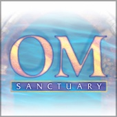 OM Sanctuary - Single