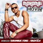 Movin (French Version) [feat. Birdman, K.M.C. & Caskey] - Single