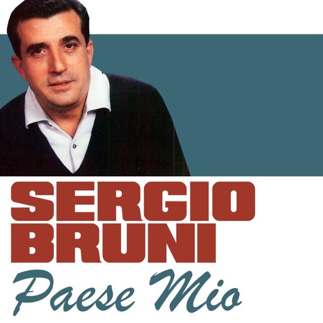mio singles Find album reviews, stream songs, credits and award information for o sole mio: neapolitan folk songs - josé carreras on allmusic.