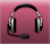 Àudios