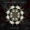 El Pentagrama del Diablo - Single, Cristian