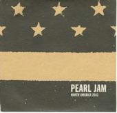 Nashville, TN 18-April-2003 (Live)