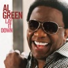 Lay It Down, Al Green