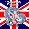 The Early Years (Remastered), Whitesnake