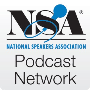 The NSA Podcast Network
