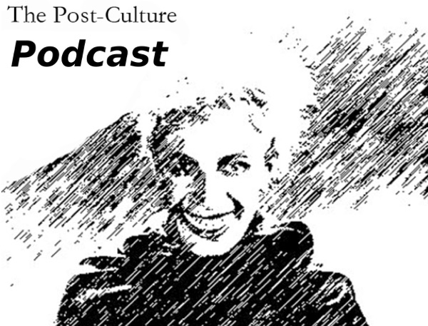 The Post-Culture Podcast