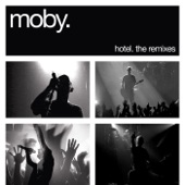 Hotel: The Remixes