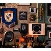 BUMP OF CHICKEN II (2005-2010) ジャケット写真
