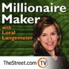 The Millionaire Maker With Loral Langemeier