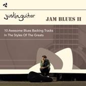 Jam Blues II