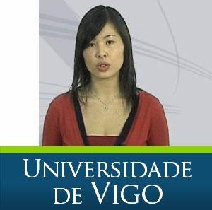 """Píldoras dos alumnos de """"Instalación de Sistemas de Automatización e Datos"""" 08/09"""