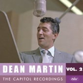 Dean Martin - How D'Ya Like Your Eggs In the Morning (feat. Helen O'Connell)  artwork