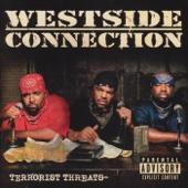 Gangsta Nation - Westside Connection