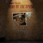 Fear of the Opera - EP