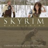 Skyrim (Main Theme) - Single, Peter Hollens & Lindsey Stirling