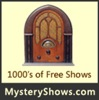 Old Time Radio Mystery Theater