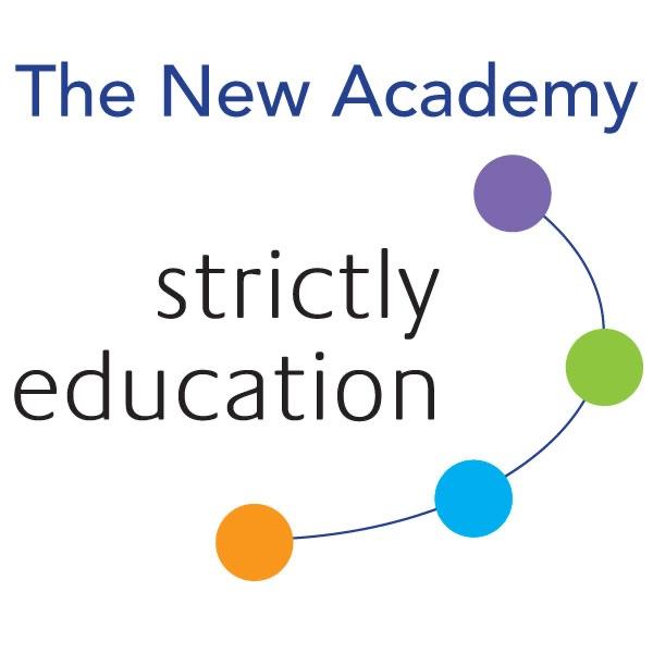 The New Academy
