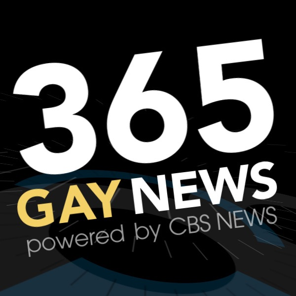 365gay News