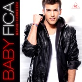 Baby Fica - Single