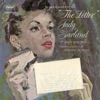 The Letter, Judy Garland