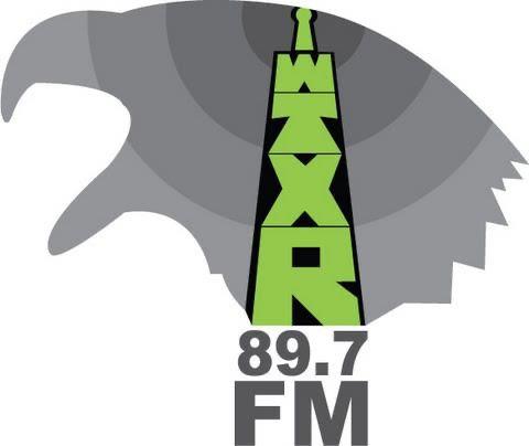 TFC Eagle Radio