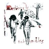 Delivery (Demo) - Single