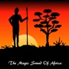 The Magic Sound of Africa