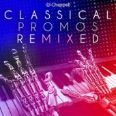 Classical Promos Remixed