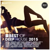 Best of Deep House 2015 (Deluxe Version)
