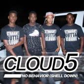 No Behavior Shell Down - Cloud 5