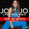F*** Apologies. (feat. Wiz Khalifa) [The Remixes] - EP, JoJo