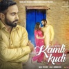 Kamli Kudi - Single