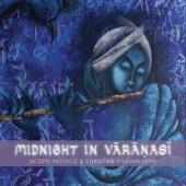 Midnight In Varanasi - EP
