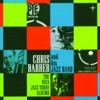 Bugle Call Rag  - Chris Barber And His Jazz Band