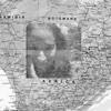 Africa - Single