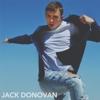 Jack Donovan - EP