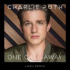 One Call Away Lash Remix Single