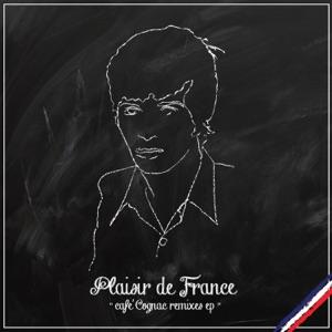 Nuit blanche rêves noirs (Plaisir de France Remix)