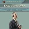 Stress Fitness Vol 1