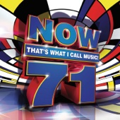 Various Artists - Now That's What I Call Music 71 artwork