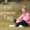 Ein goldener Tag - Single