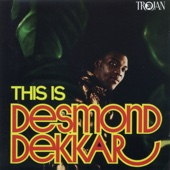 This Is Desmond Dekker (Enhanced Edition)