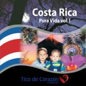 Caña Dulce - Mauricio Penagos Villegas