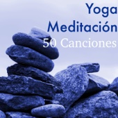 Yoga Meditación 50 Canciones - La Mejor Música Relajante Con Sonidos De La Naturaleza Para Aliviar El Estrés, La Terapia De Masaje Zen, Yoga Música De Fondo De Clase, Meditación De Atención Plena