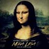 Mona Lisa (feat. Derek Pope & Xavier) - Single