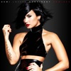 Confident (Remixes) - EP, Demi Lovato