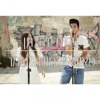 Mashup Omer Adam & Moshe Peretz - Single