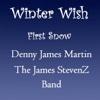 Winter Wish / First Snow - Single