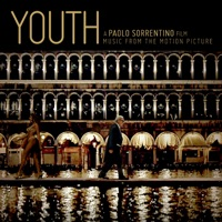 Youth - Official Soundtrack